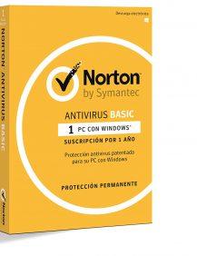 antivirus 1
